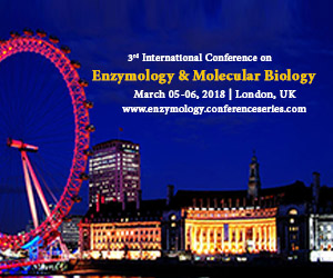 International Conference on Enzymology